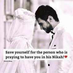 Nikah Explorer - No 1 Muslim matrimonial site for Single Muslim, a matrimonial site trusted by millions of Muslims worldwide. Islamic Quotes On Marriage, Muslim Couple Quotes, Islam Marriage, Cute Muslim Couples, Muslim Love Quotes, Love In Islam, Cute Couple Quotes, Islamic Love Quotes, Islamic Inspirational Quotes