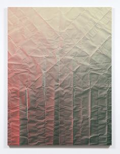 0388 Untitled (Fold)-Tauba-Auerbach-large
