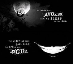 55 Trendy quotes deep dark thoughts the moon Sad Anime Quotes, Manga Quotes, True Quotes, Best Quotes, Dark Quotes, Moon Quotes, Depression Quotes, Les Sentiments, Anti Social