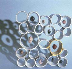 Google Image Result for http://www.italica.rai.it/immagini/arte/ceramica/melotti.jpg