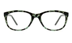 Party Eyes for Ladies Ultramarine | Tesco Opticians