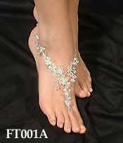 Google Image Result for http://www.princessbridetiaras.com/newsite/pbt_products/Foot_Jewelry/NoFT001A.jpg
