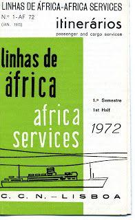FARO É FARO: Recordando o Paquete Infante D. Henrique Ex Libris, Reading Room, Hale Navy, Light House