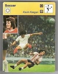 Image result for steve heighway Soccer M, Kevin Keegan, Southampton Fc, Baseball Cards, Sports, Image, Hs Sports, Sport