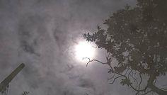 @SolTodosDias @ArteQuePossuiAlma #cloudsher