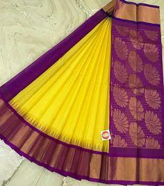 Saree Color Combinations, Saree Dress, Training Center, Beautiful Saree, Indian Sarees, Blouse Designs, Centre, Outdoor Blanket, Blouses