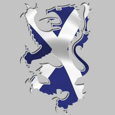 Best Of Scotland, England And Scotland, Edinburgh Scotland, Scotland History, Scottish Symbols, Scottish Quotes, Castle Fraser, Scottish Tattoos, Highlands Warrior