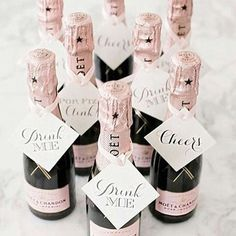 These would be perfect for your next adult Alice in Wonderland themed party! Drink you I shall! Regram from @the_womens_collective #drink #pink #champagne #aliceinwonderland #events #event #party #girl #lady #eventplanner #eventplanners #eventplanning #partyplanning #partyplanner