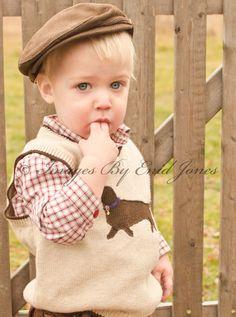 Little Boy pictures~ Enid Jones Photography