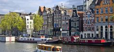 Location appartement Amsterdam | Location à Amsterdam avec HouseTrip