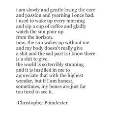 christopherpoindexter's photo on Instagram