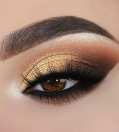 eye makeup natural,eye makeup tutorial,brown eye makeup,eye makeup matte,colorfu… – Brille Make-up Bronze Eye Makeup, Asian Eye Makeup, Makeup Eye Looks, Pink Eye Makeup, Dramatic Eye Makeup, Eye Makeup Steps, Eye Makeup Art, Hooded Eye Makeup, Colorful Eye Makeup