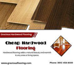 Gracious Flooring is one of the best Hardwood Flooring Stores in Brampton. Supplies Tiles, Laminate, Hardwood, Mouldings, Baseboards etc. Call us: Prefinished Hardwood, Engineered Hardwood, Cheap Hardwood Floors, Flooring Store, Baseboards, Ontario, Living Spaces, Trust, Website