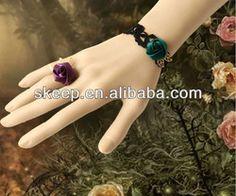 asd China Buy, Rose Lace, Asd, Floral, Fashion, Moda, Fashion Styles, Flowers, Fashion Illustrations