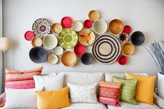 16 salons marocain modernes et orientales