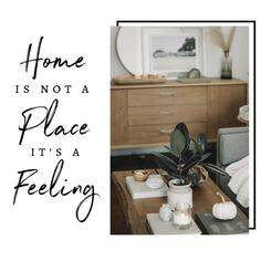Real Estate Memes, Real Estate Video, Real Estate Tips, Real Estate Advertising, Real Estate Marketing, Real Estate Sign Design, Fb Cover Photos, Home Buying Tips, Real Estate Business