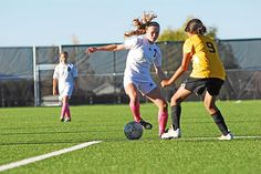 Taos girls soccer wins district