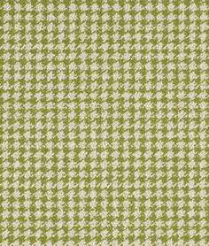 Robert Allen Cher Grass Fabric