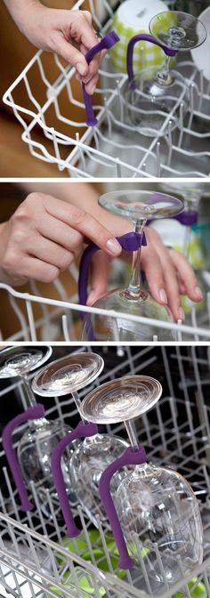 Kitchen Gadgets and Innovative Design