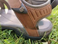 With stylish looks and great support the versatile Teva Tirra leather sandal has got a lot going for it and it provides great levels of comfort. Read on for our full review. The post GEAR   Stepping Out in the Adventure-Ready Teva Tirra Women's Leather Sandal – Review appeared first on Camping Blog Camping with Style   Travel, Outdoors & Glamping Blog.