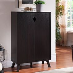 Hokku Designs Kincade Multi-Purpose Storage Cabinet