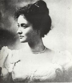 Princess Ka'iulani, One of the most intelligent, strong, beautiful and sweet women of my heritage very proud to say I come from the same bloodline as her !!!!
