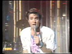 """Duran Duran - """"Rio"""" / Top of the Pops 1982"""