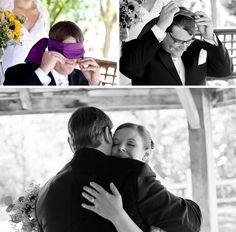 October 19, Colorado Wedding Photography at Longmont's Lone Hawk Farms