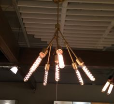new-dallas-market-lighting-2014-18