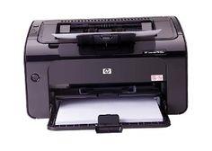 Драйвера для принтера hp laserjet 1006 для