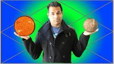 Budha Aditya Yoga in Jyotish (Sun and Mercury conjunction) Vedic Astrology