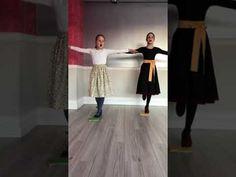 Ballet Skirt, Skirts, Youtube, Fashion, Moda, Tutu, Fashion Styles, Skirt