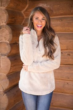 d1c006768134 Getting A New Monogram Hoodie Brings Life to Every Closet!