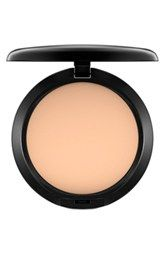 MAC 'Studio Fix' Powder Plus Foundation