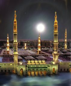 Madinah,Prophet, Prophet Muhammad,Peace be upon him, Islam,Muslim- # Durood Shareef-#Saying Durood shareef as much as possible is an essential part of Islam, Hubb-e-Nabavi affection for the Prophet Muhammad-ur- Rasoolal- Laah (Sallal Laahu 'Alaiehi Wa Sallam) is the soul of true Islam.