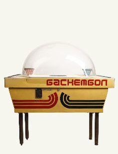 "Soviet arcade game / ""Basketball"" / Museum of Soviet Arcade Machines"