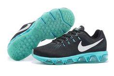 detailed look d4d31 8fa03 Mens Nike Air Max Tailwind 8 Mint Black Mens Nike Air, Nike Air Max,