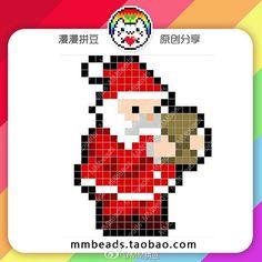 Photo from mmbeads_china
