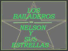 LOS BAILADEROS - NELSON Y SUS ESTRELLAS - YouTube Salsa, Neon Signs, Youtube, Heels, Stars, Dios, Party, Musica, Salsa Music