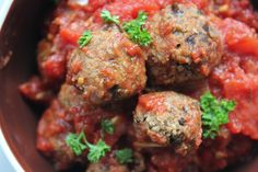 This site specializes in cooking in general and recipes in particular, such as chicken, meat, rice, and other recipes. Fish Recipes, Veggie Recipes, Healthy Recipes, Healthy Food, Just Eat It, Vegan Burgers, Vegetarian Cooking, Lunches And Dinners, Food Inspiration