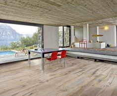 Kahrs Indossati Oak Engineered Wood Flooring,Smoked, Oiled, Kahrs Flooring - Wood Flooring Centre