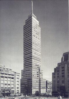 Armando Salas Portugal-Latinoamericana1950-7