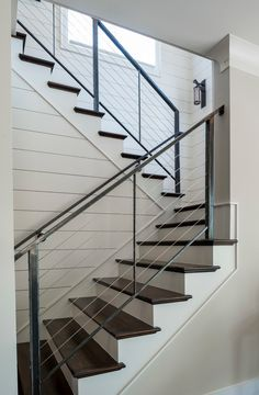 treppengelaender-selber-bauen-metall-im-innendesign.jpg 648×990 Pixel