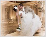 The Venetian - Wedding Packages