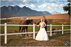 Another stunning Greyton country wedding setting, photography courtesy of Anneli Marinovich How To Memorize Things, Things To Come, Wedding Memorial, Country Weddings, Our Wedding, Stylists, Romantic, Photography, Fotografie