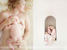 #photography #Motherhood