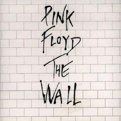 #pink #floyd #album