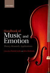 in-depth book about music and emotion. but of course, Oxford requires a subscription/purchase to access it.