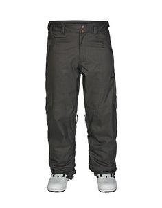 Ronan   Men's Snow Pants   Fall / Winter Collection 2013 / 2014   www.zimtstern.com   #zimtstern #fall #winter #collection #mens #pants #trousers #snowpants #snow #wear #snowwear #clothing #apparel #fabric
