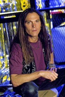 Timothy B Schmit Of the Eagles. Eagles Music, Eagles Band, Eagles Live, Rock N Roll Music, Rock And Roll, Great Bands, Cool Bands, Eagles Take It Easy, Hotel California